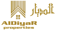 AlDiyar Properties